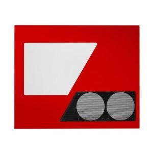 Nzxt PHAN-W0 - Panneau latéral pour boîtier Phantom
