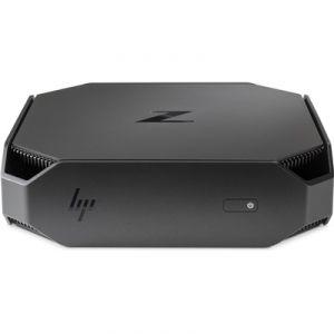 HP Z2 Mini G3 (1CC51ET) - Core i7-6700