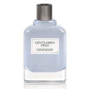 Givenchy Gentlemen Only - Eau de toilette pour homme