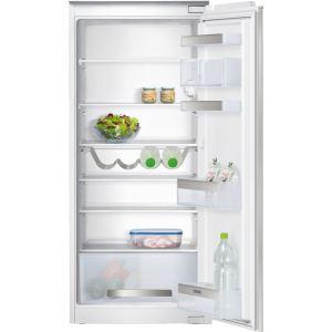 Siemens KI24RX30 - Réfrigérateur encastrable 1 porte