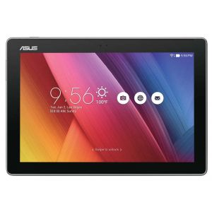 "Asus ZenPad 10 Z300CX-1A005A - Tablette tactile 10.1"" 16 Go sous Android 5.0 (Lollipop)"