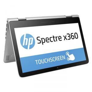 """HP Spectre x360 13-4123nf - 13,3"""" tactile avec Core i7-6500U 2,5 GHz"""