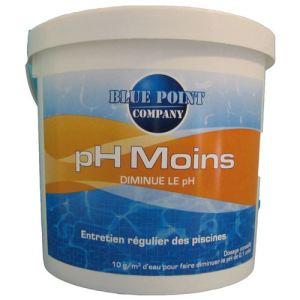 Regulateur de ph pour piscine comparer 139 offres for Ph pour piscine