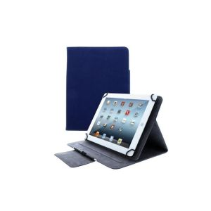 T'nB Etui Regular pour tablette 10""