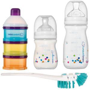Bébé Confort Kit naissance Natural Comfort