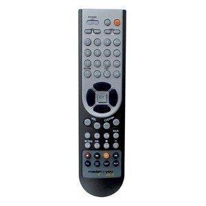 Hq RC SMARTPRO4 - Télécommande universelle 4 en 1 programmable par PC