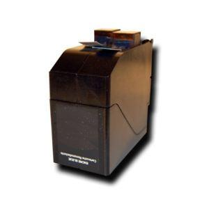 cartouche machine affranchir is 350 comparer 3 offres. Black Bedroom Furniture Sets. Home Design Ideas
