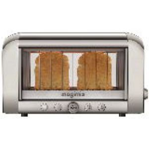 Magimix Vision - Toaster 2 tranches