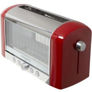 Magimix Vision - Toaster 2 tranches