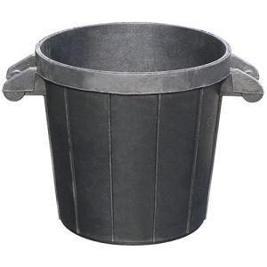 323 offres poubelle sans couvercle touslesprix vous renseigne sur les prix. Black Bedroom Furniture Sets. Home Design Ideas