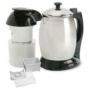 Soyabella Deluxe - Machine à laits végétaux