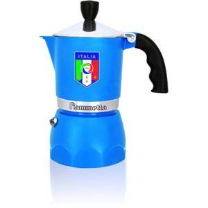Bialetti Fiametta (5462) - Cafetière italienne