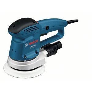 Bosch GEX 150 AC - Ponceuse excentrique 340W