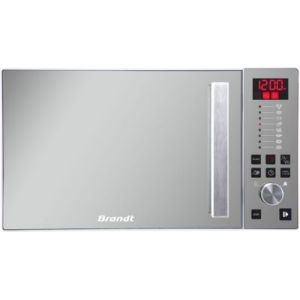 Brandt CE2646W - Four micro-onde multifonction