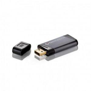 Oehlbach 6061 - Amplificateur casque USB DAC au format clé USB