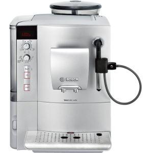 Bosch VeroCafe Latte - Expresso