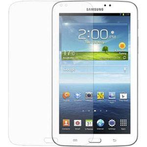 """Samsung ET-FP520C - Protection d'écran pour Galaxy Tab 3 10.1"""""""