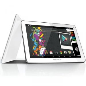 """Polaroid Infinite 10.1"""" 16 Go - Tablette tactile sous Android 5.1"""