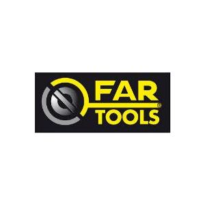 Far Tools 113939 - Lame de scie de table et à onglet 38 dents 305 x 25,4 mm