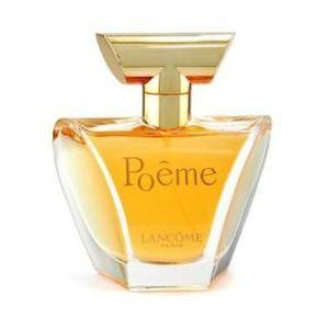 Lancôme Poême - Eau de parfum pour femme