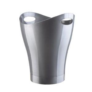 Umbra Corbeille / poubelle Garbino en polypropylène (9 L)