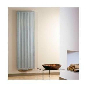Lvi Yali GV Vertical - Radiateur électrique 1500 Watts
