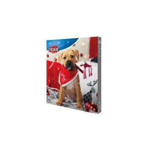 Trixie Calendrier de l'Avent pour chiens