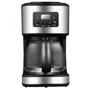 Fagor FG401 - Cafetiere programmable