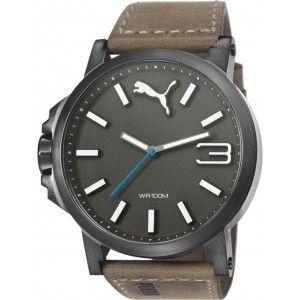 puma montre prix
