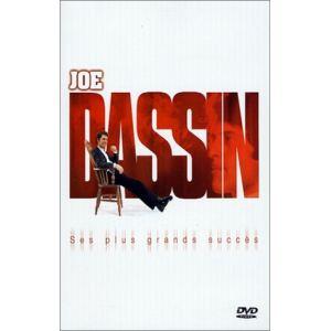 Joe Dassin : Ses plus grands succès