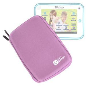 Duragadget Coque étui rigide résistant pour tablette tactile enfant Lexibook Tablet Ultra 2 MFC375FR