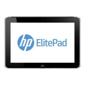 """HP ElitePad 900 G1 64 Go - Tablette tactile 10.1"""" sous Windows 8"""