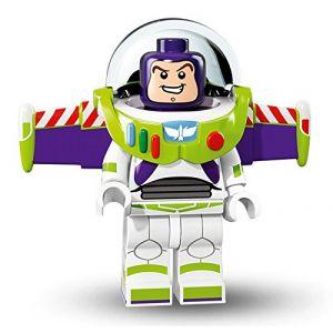 Lego Figurine Serie Disney : Buzz L'Éclair