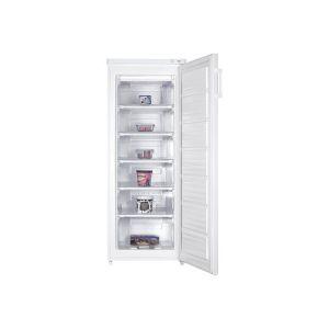 Haier HUZ-546 - Congélateur armoire 170 Litres