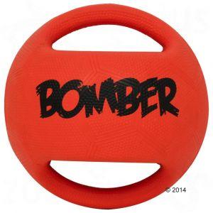 Hagen Bomber Ball Grande - Balle pour chien