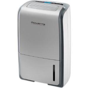Rowenta DH4110 - Déshumidificateur Intense Dry Control