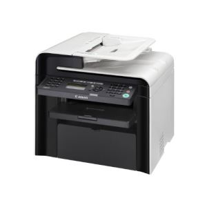 Canon i-SENSYS MF4580dn - Imprimante laser multifonctions Fax