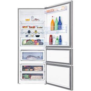 refrigerateur 1 porte distributeur d 39 eau comparer 104 offres. Black Bedroom Furniture Sets. Home Design Ideas