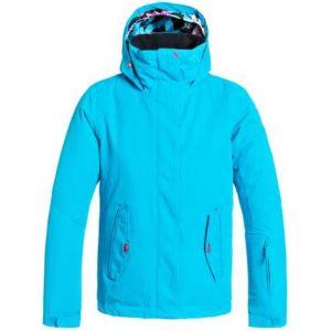 Roxy Jetty Solid - Veste de ski fille
