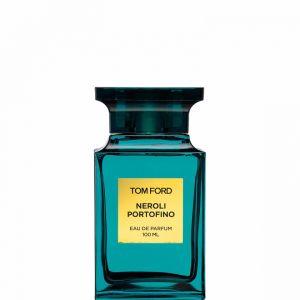 Tom Ford Neroli Portofino - Eau de toilette mixte