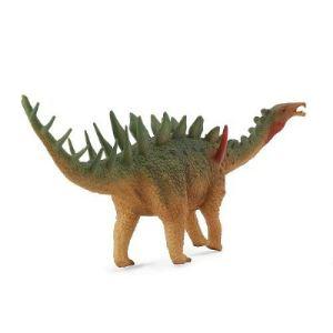 Collecta Figurine dinosaure : Miragaia