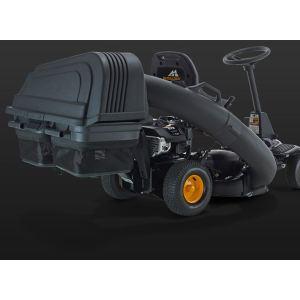 McCulloch Bac pour autoportee thermique Mow Cart 66