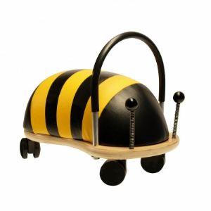 Dam Porteur Wheely Bug Abeille (petit modèle)