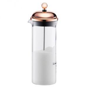 Bodum Chambord 0,15 L - Mousseur à lait