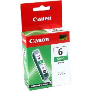 Canon BCI-6 G - Cartouche d'encre verte