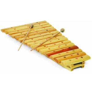 Legler 7137 - Xylophone 15 notes