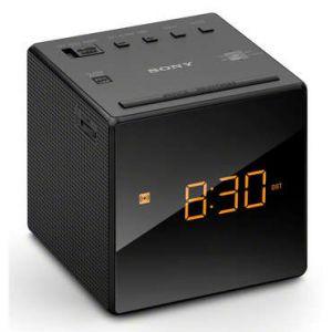 Sony ICF-C1 - Radio réveil
