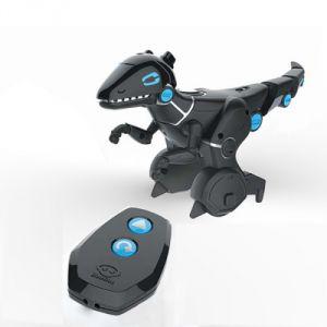 Silverlit Robot télécommandé mini MIPosaur