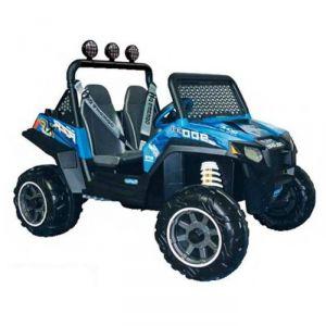 Peg Perego Buggy électrique Polaris Ranger RZR 900