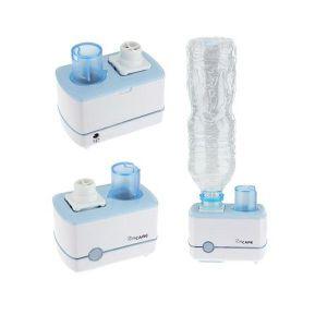 Mini climatisation comparer 119 offres - Humidificateur d air radiateur ...